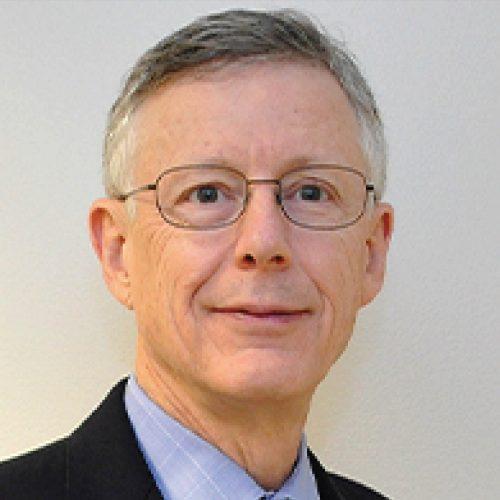 Kenneth Burbank-12